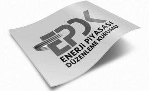 EPDK, Gözetim Yetki Belgesi başvuruları için duyuru