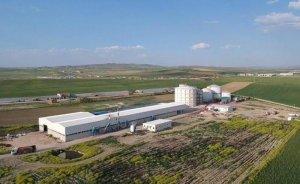 Polres, Polatlı'daki biyogaz santralinde kapasite arttıracak