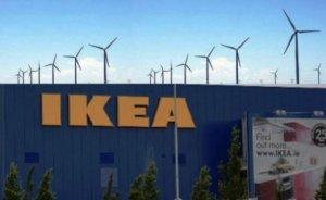 IKEA ve Rockefeller vakıflarından yeşil enerjiye 1 milyar dolar fon