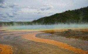 AYB'den Afrika'ya jeotermal finansmanı
