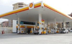 Konya Shell istasyonlarından müşterilerine fırsat