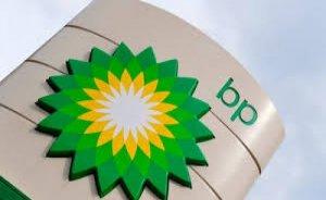 BP'den elektrikli araç şarj şirketine 7 milyon dolar yatırım