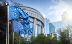 EBA: Avrupa bankaları 10 yıllık iklim değişikliği planı hazırlamalı