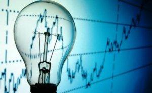 Spot elektrik tavan fiyatı Temmuz'da 617 TL/MWh