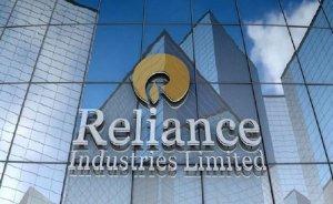 Hintli petrol şirketinden yeşil enerjiye 10 milyar dolar yatırım