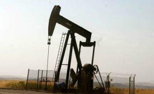 Somali ile İngiltere arasında petrol ve doğalgaz anlaşması imzalandı