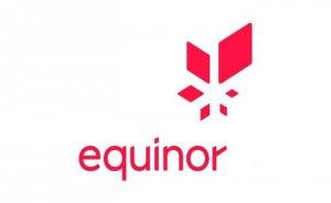 Equinor İngiltere'deki hidrojen üretimini üçe katlayacak