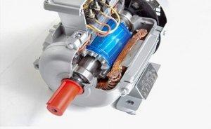 Elektrik motorlarında verimlilik uyumu gözetimi 1,5 ay ötelendi