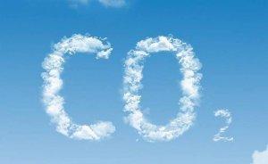 AB, karbon piyasasını sıkılaştıracak