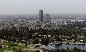 Irak'ta elektrik krizi büyüyor