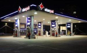 Akaryakıt dağıtıcısı Starpet iflas etti