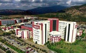 Adnan Menderes Üniversitesi enerji uzmanı 2 öğretim üyesi alacak