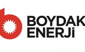 Boydak, Nisan Enerji`yi satın alıyor