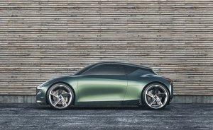 Hyundai'den ABDli batarya start up şirketine yatırım
