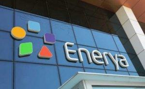 Enerya Konya'ya 5,5 milyon lira ek yatırım