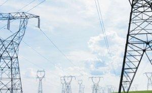 Balıkesir ve Çanakkale`ye 346 milyon TL`lik enerji yatırımı