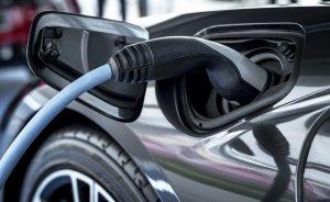 Elektrikli otomobil satışları patladı