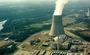 Rusya`dan İran`a ikinci nükleer santral geliyor