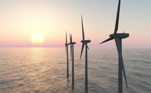 İskoçya sularında 10 bin MW RES kurulacak