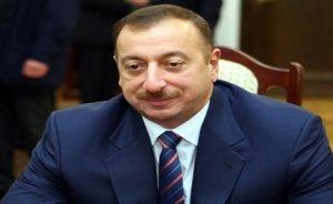 Azerbaycan: TAP yatırımcılar için en cazip koşulları sağlıyor
