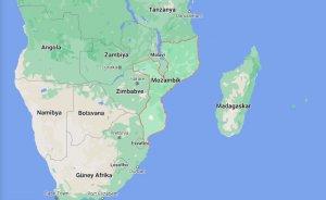 AB'den Mozambik'te enerjik askeri misyon!-Huriye Y. ÇINAR