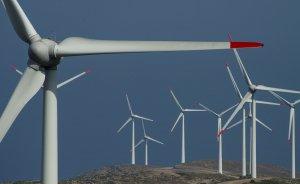Kalaycı: Türkiye rüzgarda 10 bin MW sınırını aşıyor