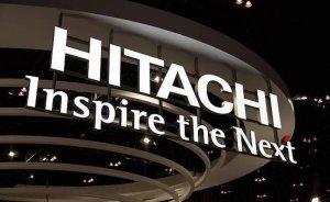 Hitachi elektrikli araç parçaları üretimini arttıracak