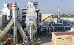 EPDK Manisa Biyogaz Tesisine 49 yıl üretim izni verdi