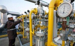 Yaptırımlar İran`ı doğalgaz ihracatına mı yöneltiyor?