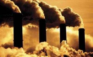 Karbondioksitten elektrik?