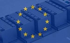 AB'den düşük karbon teknolojilerine 122 milyon euro yatırım