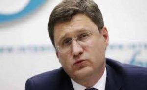 Rusya'dan temiz enerjide işbirliği çağrısı