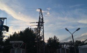 Elektrikler neden kesiliyor?