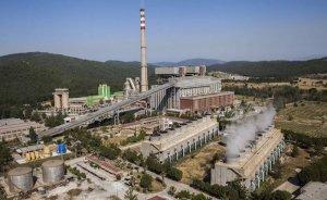Yeniköy ve Kemerköy santrallerinde yangın tehlikesi yok