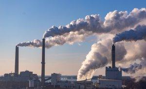 Kömür santralleri sırayla kapansın (2) - Zafer ARIKAN yazdı