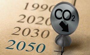 Berenberg: Karbon fiyatları ikiye katlanacak