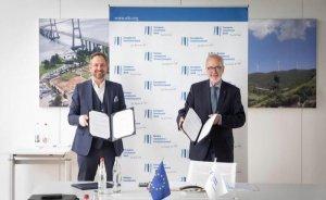 Avrupa yeşil hidrojen projelerini arttıracak