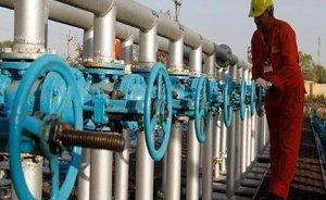 Türkmenistan`da petrol ve gaz üniversitesi için düğmeye basıldı