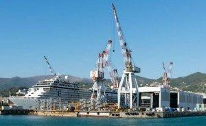 Enel ve Fincantieri'den denizlerde yeşil hidrojen işbirliği