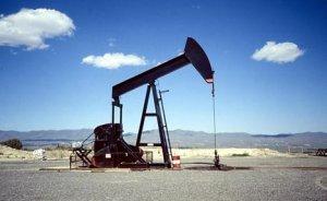 Bakanlıktan petrol arama ruhsatlarına iptal kararı