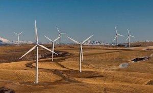 Suudi Arabistan'ın 400 MW'lık RES'i şebekeye bağlandı