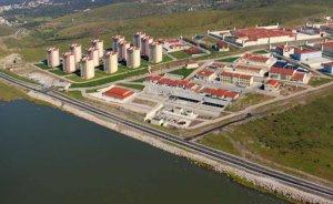 İzmir Açık Cezaevi elektriğini güneşten karşılayacak
