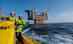Lundin Norveç sularında petrol üretimini arttıracak