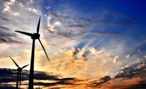 Dünyanın en yüksek rüzgar çiftliği kuruldu