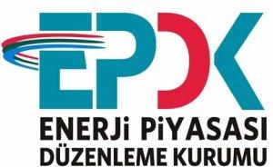 EPDK,Sorumlu Müdür Kontrol Kayıt Defteri Esasları`nı belirledi