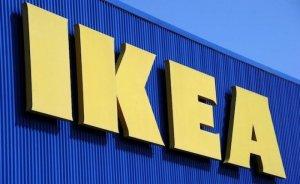 IKEA İsveç'te uygun fiyatlı güneş paneli satmaya başlıyor