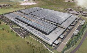 Madencilik devi Glencore'dan EV batarya sektörüne yatırım