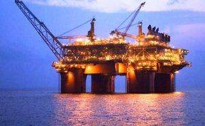ABD'den doğal gaz finansman desteğine kısıtlama