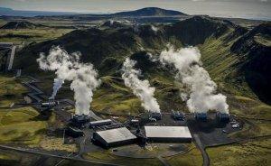 İzlanda'daki JES için ilk AB inovasyon hibesi!