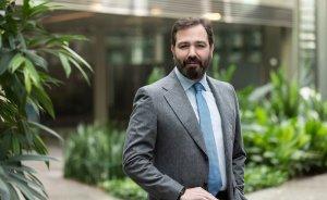 Zorlu Enerji 10 milyon TL sürdürülebilirlik yatırımı hedefliyor